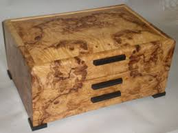 handcrafted wood jewelry boxes the jewelry loupe