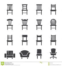 Floor Plan Furniture Symbols 18 Office Floor Plan Symbols Simple Timeline Chart Free
