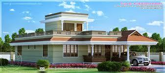 Single Floor House Plans India September 2013 Kerala Home Design And Floor Plans
