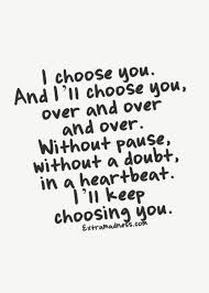 Quote About Quotes Images Quote About And Marriage Quotes About