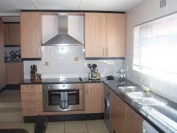 kitchen prefab kitchen cabinets for sale corner kitchen cabinet