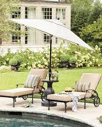 535 best outdoor décor images on coir weaving
