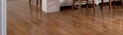 wood flooring jacksonville fl the carpet tree inc