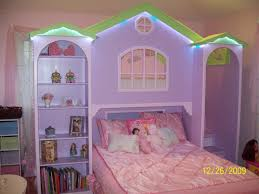 ideas interesting fairy themes bedroom purple color assorted