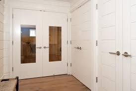 home depot doors interior pre hung interior terrific trustile doors for interior door design