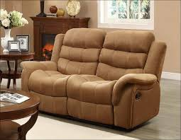 small livingrooms furniture awesome loveseat recliners for small living rooms