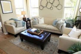 furniture cleaning in dallas and garland tx servicemaster