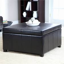 cushion coffee table with storage furniture macys tables new coffee tables storage trunk storage of