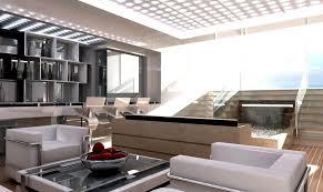 Yacht Interior Design Ideas - Boat interior design ideas