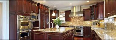 How Refinish Kitchen Cabinets Cabinet Refinishing Refinishing Kitchen Cabinets Staining