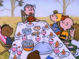 set your dvr thanksgiving classic a brown thanksgiving