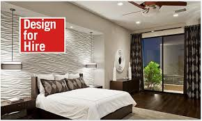 Interior Designer Rates Per Hour Home Design Ideas Creative