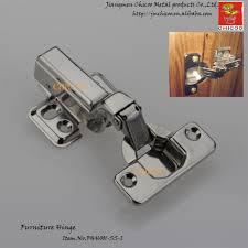 cabinet kitchen cabinet door hinges aliexpress com buy probrico