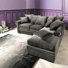 grey sectional sofa with chaise 25 best of charcoal gray sectional sofa with chaise lounge design
