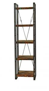 narrow bookcase black interior uk cabinet stunning narrow black bookcase 17 best ideas
