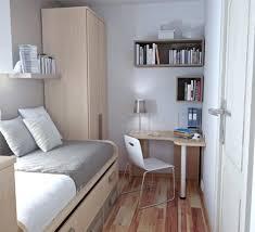 tiny home decor tiny house decorating ideas medium size of irresistible tiny house
