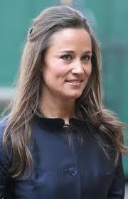pippa middleton accused of sporting u0027false bottom u0027 ny daily news