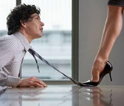 sexe au bureau les français adeptes du sexe en entreprise infographie sexe les