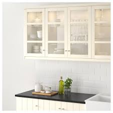 ikea frosted glass kitchen cabinets furniture home furnishings find your inspiration glass