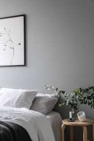 White And Grey Bedroom Ideas Best 25 Grey Bedroom Walls Ideas Only On Pinterest Room Colors