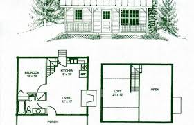 small vacation home floor plans cool small vacation home floor plans new design homes cabin unique