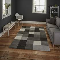 Large Rugs Uk Only The Big Rug Store Buy Rugs Online For Fast Free Delivery In The