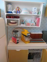 kitchen details 6 of 10 work space i added the shelf in u2026 flickr