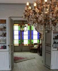 chambre d hotes montauban location montauban en demeure et château pour vos vacances