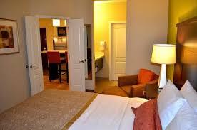Comfort Inn And Suites Atlanta Airport Staybridge Suites By Holiday Inn Atlanta Airport In Hapeville Ga