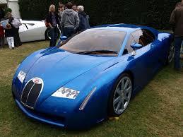 first bugatti bugatti 18 3 chiron wikipedia