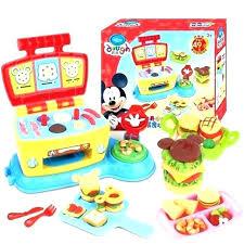 kit de cuisine enfant kit cuisine pour enfant kit cuisine pour enfant kit cuisine pour