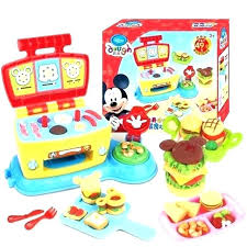 kit cuisine pour enfant kit cuisine pour enfant kit cuisine pour enfant kit cuisine pour