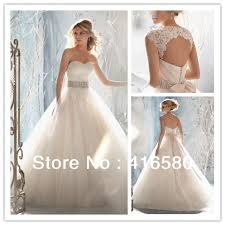 beautiful ball gown sweetheart neckline ruched bodice with beaded