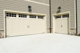 Overhead Garage Doors Types Of Overhead Garage Doors Css Garage Doors