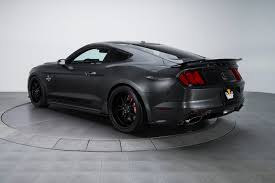 mustang shelby snake for sale 2016 ford mustang rk motors