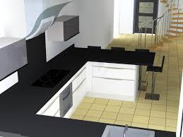 bac pro cuisine montpellier bac pro cuisine salaire 60 images bac pro cuisine alternance 28