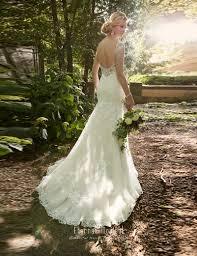best 25 plus size bridesmaids dresses ideas on pinterest