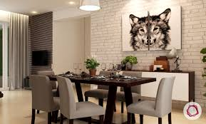 decorating ideas for dining room 8 simple dining room decorating ideas