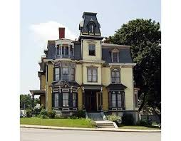 sk pierce mansion for sale real haunted houses for sale