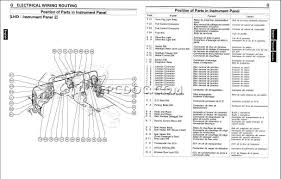 1996 toyota corolla repair manual 1996 toyota corolla ignition wiring diagram efcaviation com