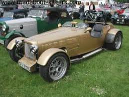 kit cars to build kit cars to build yourself my site