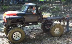 ford mudding trucks 54 ford mud truck 4 sale in pa pirate4x4 com 4x4 and road