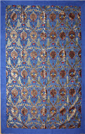 Chenille Upholstery Fabric Uk Wall Hanging Kilim Wall Hanging Carpets Wall Hangingsuzani