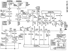 toyota stereo wiring diagram wiring diagrams wiring diagrams