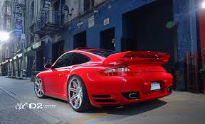 paul walker porsche fire porsche carrera gt fire image 259