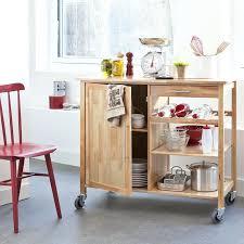 la redoute cuisine la redoute meuble cuisine cuisine 30 accessoires et meubles