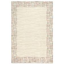 Dynamic Rugs Dynamic Rugs Series Collection Mehari Goingrugs