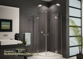 bathroom ideas shower only small bathroom ideas with corner bathroom ideas with shower