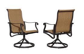 Iron Patio Dining Set - bench iron patio furniture set wonderful cast iron outdoor bench