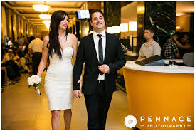 courthouse weddings melanie victor manhattan courthouse wedding pictures nyc